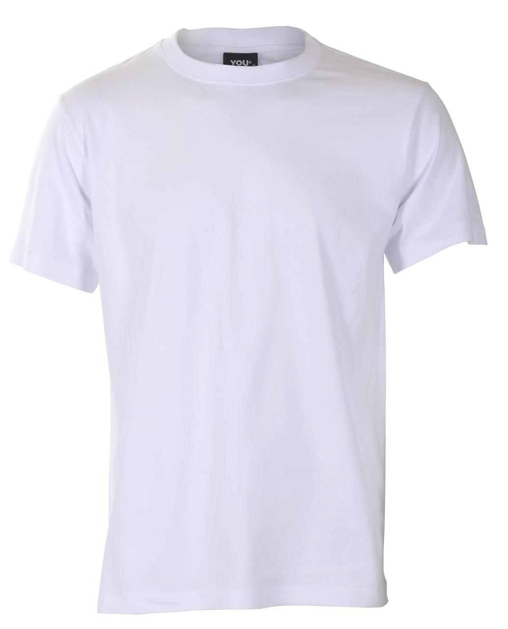 bc58251f classic t-skjorte/fritid/bekken og strøm/haugseng.no
