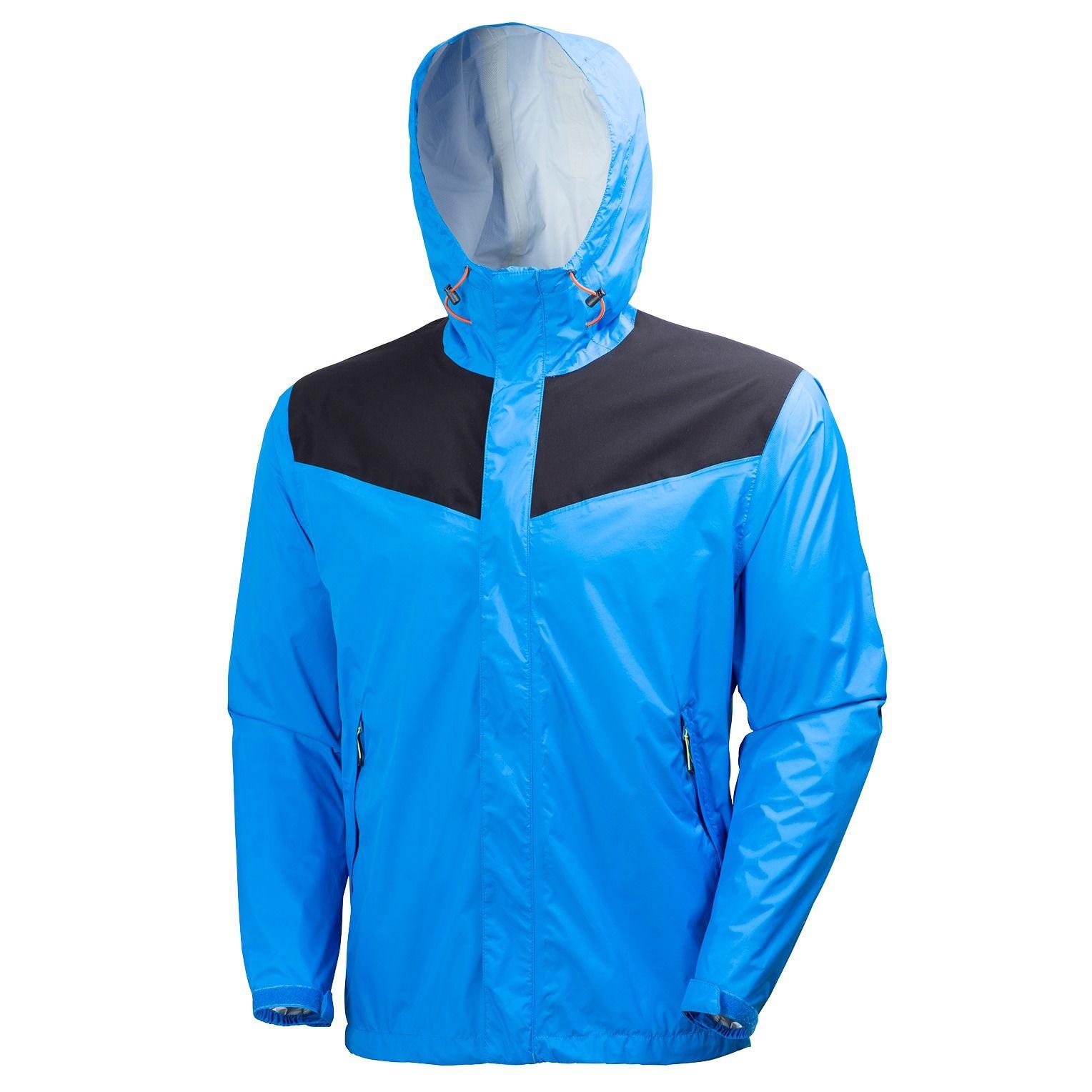 a52415f0 magni light jacket/arbeidstøy/arbeidsjakke/helly hansen/haugseng.no