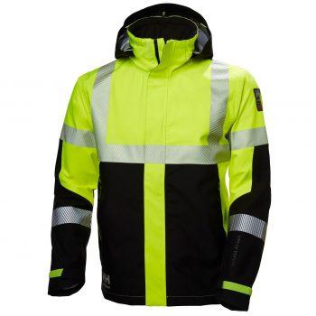 f5e2be77 magni hybrid jacket/arbeidsjakke/arbeidstøy/helly hansen/haugseng.no