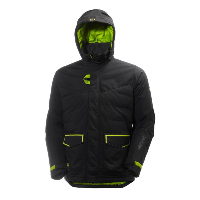 c7230864 magni winter jacket/arbeidsjakke/arbeidstøy/helly hansen/haugseng.no
