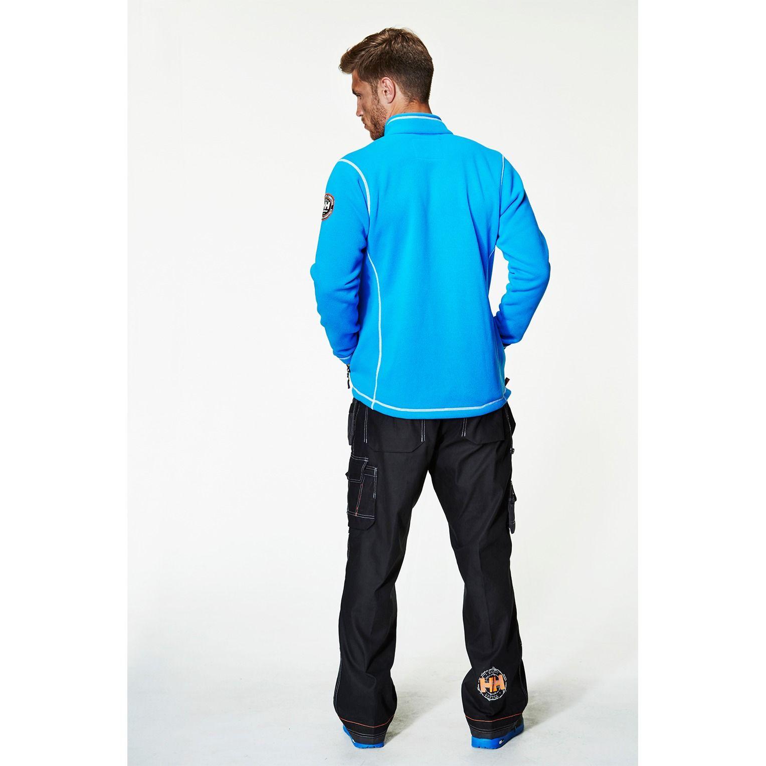 de776669 hay river jacket/arbeidstøy/arbeidsjakke/helly hansen/haugseng.no